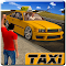 City Taxi Driver sim 2016: Cab simulator Game file APK for Gaming PC/PS3/PS4 Smart TV