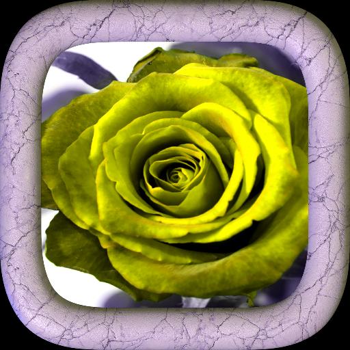 Book of Roses 遊戲 App LOGO-硬是要APP