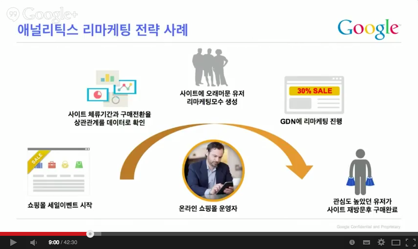 Screen Shot 2014-08-28 at 오후 12.17.15.png