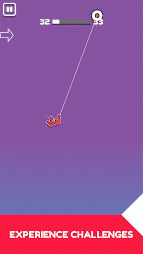 Sling Man 1.0.0 app download 2