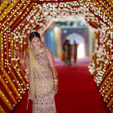 Wedding photographer Amit S (amit). Photo of 23.06.2015
