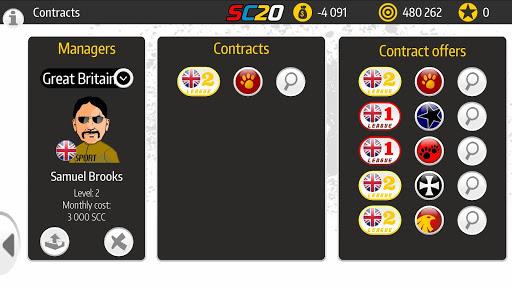 Speedway Challenge 2020 filehippodl screenshot 6
