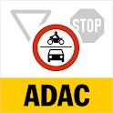 ADAC Führerschein icon