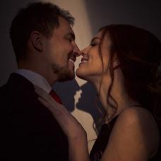 Wedding photographer Ramona Butilca (perfecttwo). Photo of 24.05.2017