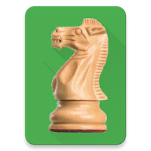 Chess Lab 策略 App LOGO-APP開箱王