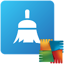 AVG Cleaner: Free Utilization Tool & Space Clean