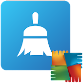 AVG Cleaner: Clean out junk & free up storage