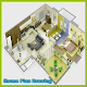 House Plan Drawing Simple ideas APK