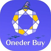 Oneder Buy – Wonderful stuff with the lowest price