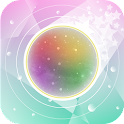 StarCrush icon
