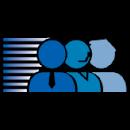 Atendimento para clientes VIP da Vector file APK Free for PC, smart TV Download