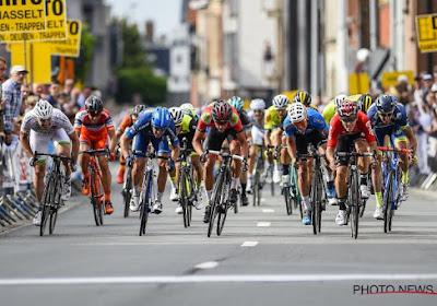 Ook deze Belgische ééndagskoers gaat dit seizoen niet door