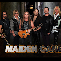 Maiden Cane icon