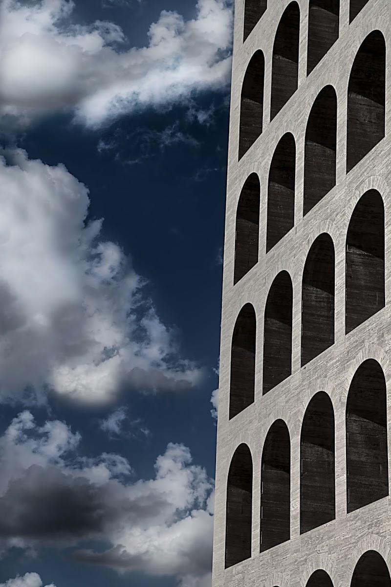 Archi di paolo1954