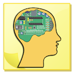 Basic Electronics Q&A Icon