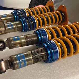 レガシィツーリングワゴン BH5 MY03 GT-B E-tune2のカスタム事例画像 ヒロさんさんの2020年02月16日09:58の投稿