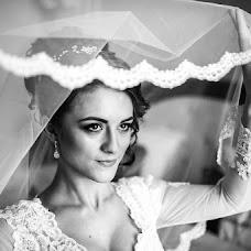 Wedding photographer Igor Karkhut (karhutigor). Photo of 22.02.2017