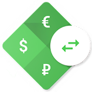 Currencio - Currency Converter Free