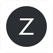 Zone AssistiveTouch APK