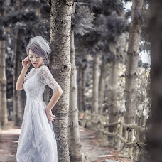 Wedding photographer WEI CHENG HSIEH (weia). Photo of 10.09.2014