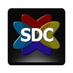 Official SDC Swingers