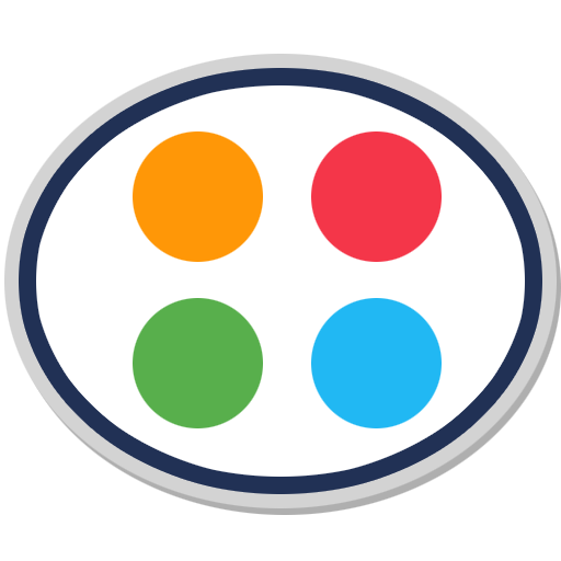 Godo - Icon Pack