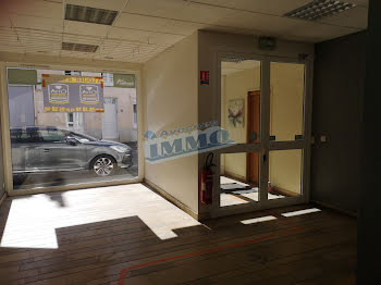 locaux professionels à Aubigny-en-Artois (62)