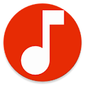 MidiMan icon