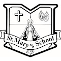 Download St. Mary's School APK