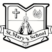 St. Mary's School