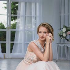 Wedding photographer Yuliya Kurbatova (yuliyakrb). Photo of 27.07.2015