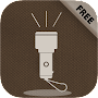 Flashlight by XGen Apps APK icon