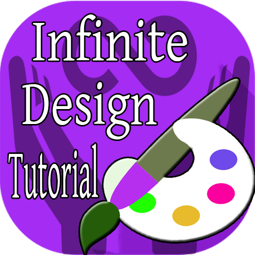 Download Infinite Design For PC