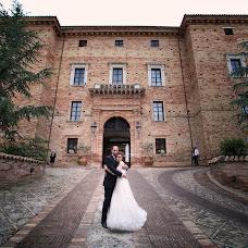 Wedding photographer Francesco Egizii (egizii). Photo of 19.07.2016