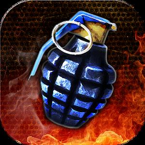 Download Assault Commando 2 v1.0 APK + DATA - Jogos Android