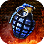 Assault Commando 2 v1.0 (Mod Money)