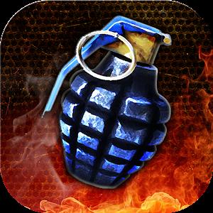 Assault Commando 2 Icon do Jogo