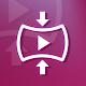 MP4 Video Compressor (Free) Download for PC Windows 10/8/7