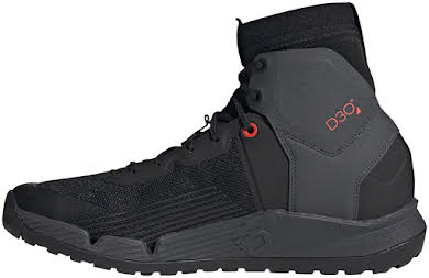 Five Ten Trailcross Mid Pro Men's Flat Shoe alternate image 6