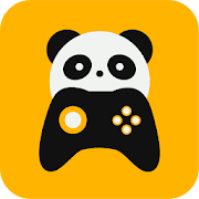 Panda Keymapper - Gamepad,mouse,keyboard APK