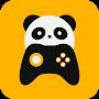 download Panda Keymapper - Gamepad,mouse,keyboard apk