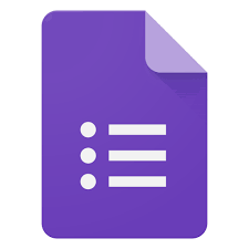 Students have fun creating a quiz with Google Forms, learn about any given topic or vocabulary, and practise their reading and writing skills.