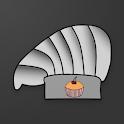Рецепты каждый день icon