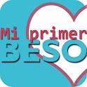 Mi primer BESO icon