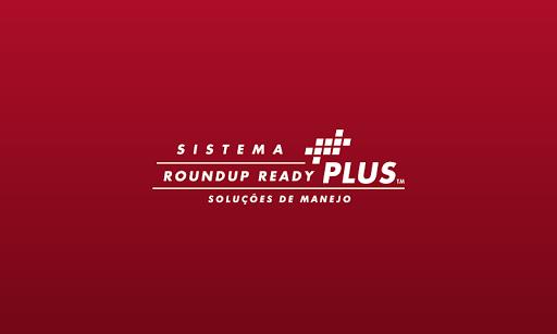 RRPlus – Plantas Daninhas