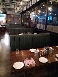Timess Square Restaurant photo 2