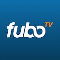 fuboTV - Live Soccer icon