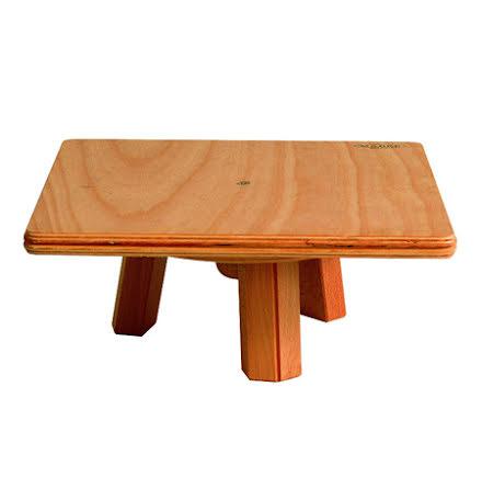 Mabef bordskavalett M37