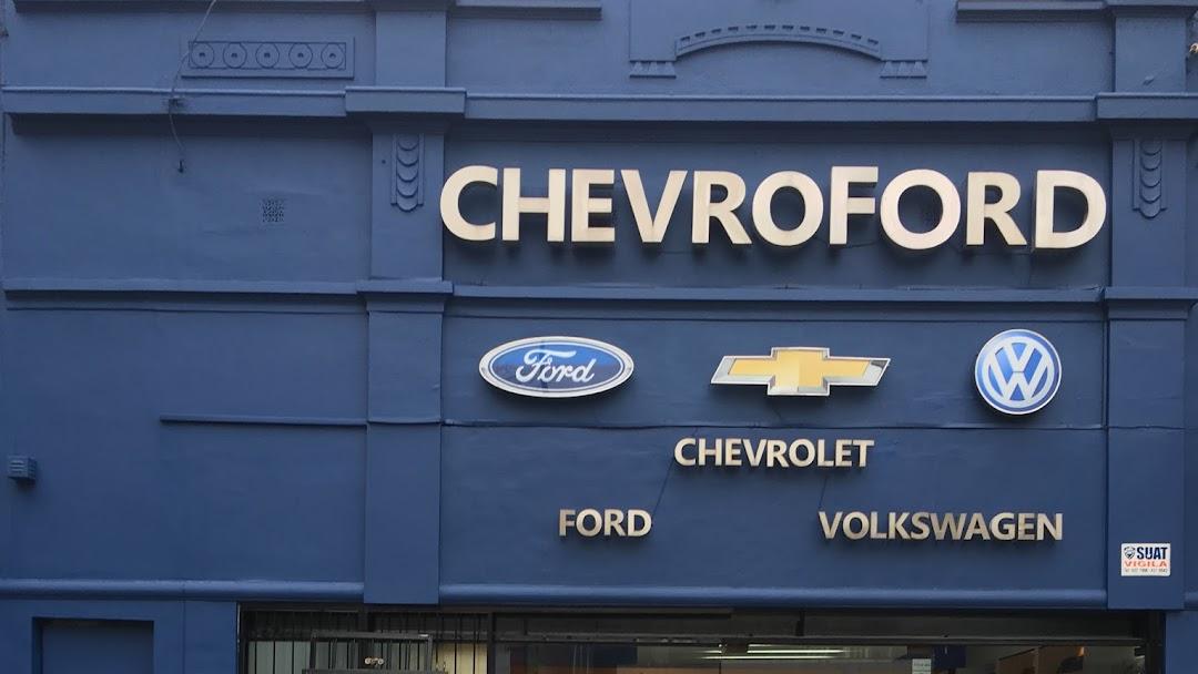 chevroford tucuman repuestos originales y alternativos chevrolet ford y volkswagen chevroford tucuman repuestos