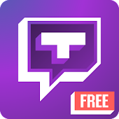 Free Twitch TV Live Stream Tip